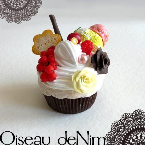 4-Cupcake-2.jpg