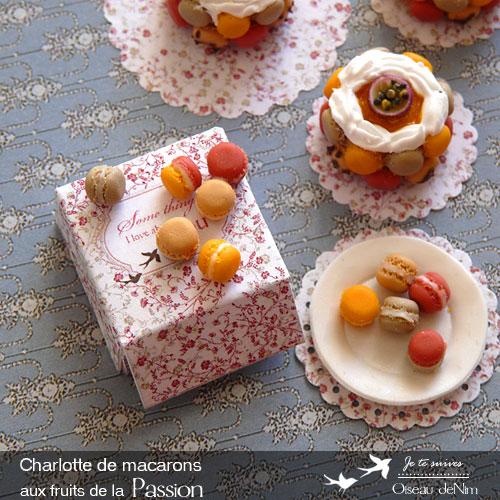 Charlotte-de-macarons-aux-fruit-de-la-Passion-1.jpg