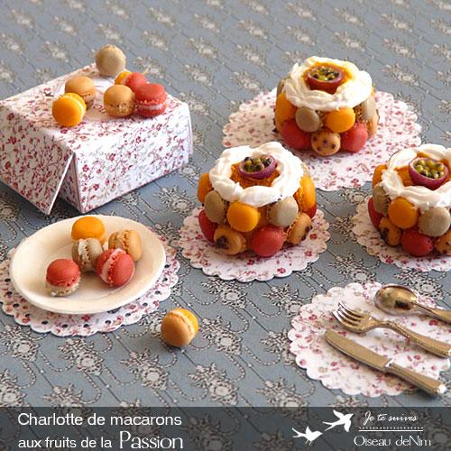 Charlotte-de-macarons-aux-fruit-de-la-Passion-2.jpg