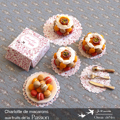 Charlotte-de-macarons-aux-fruit-de-la-Passion-3.jpg