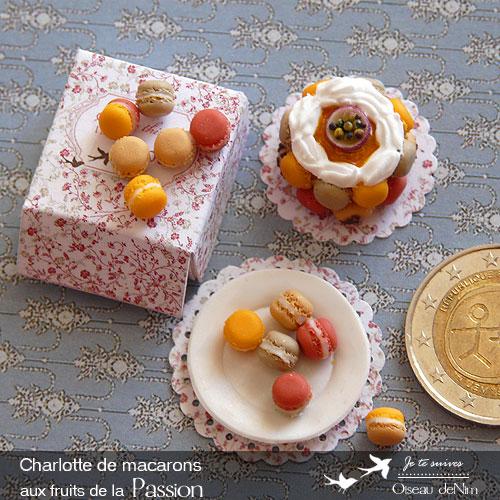 Charlotte-de-macarons-aux-fruit-de-la-Passion-4.jpg