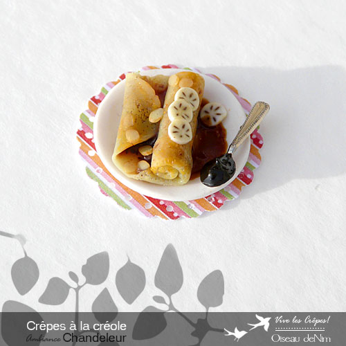 Crepes-a-la-creole-1.jpg