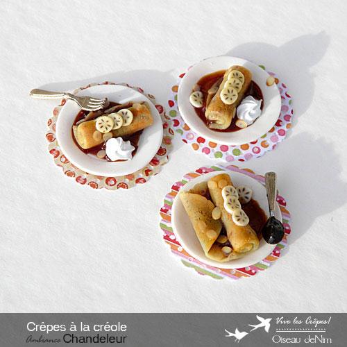 Crepes-a-la-creole-3.jpg