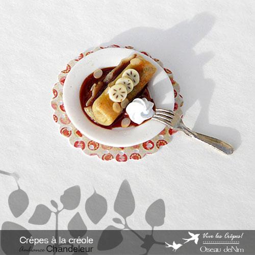 Crepes-a-la-creole-2.jpg