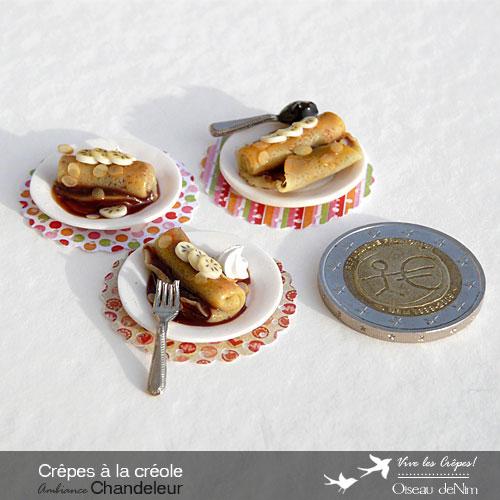 Crepes-a-la-creole-4.jpg