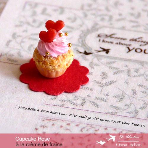 Cupcake-Valentin-fraise-1.jpg