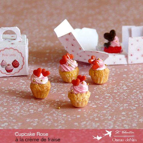 Cupcake-Valentin-fraise-2.jpg