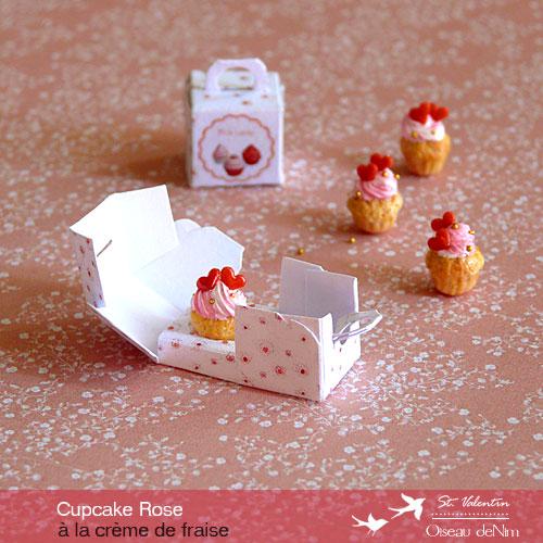 Cupcake-Valentin-fraise-3.jpg