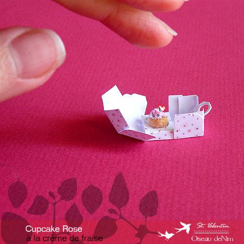 Cupcake-Valentin-fraise-4.jpg