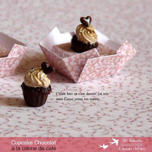 Cupcake-Valentin-Chocolate-1.jpg