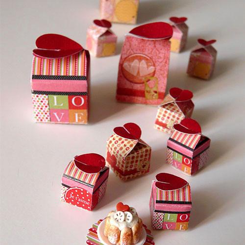 St-Valentine's-Day-1.jpg