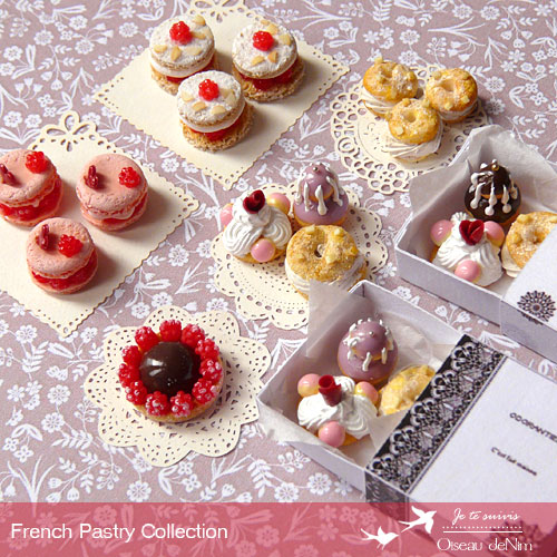 French-Pastry-Collection-6.jpg