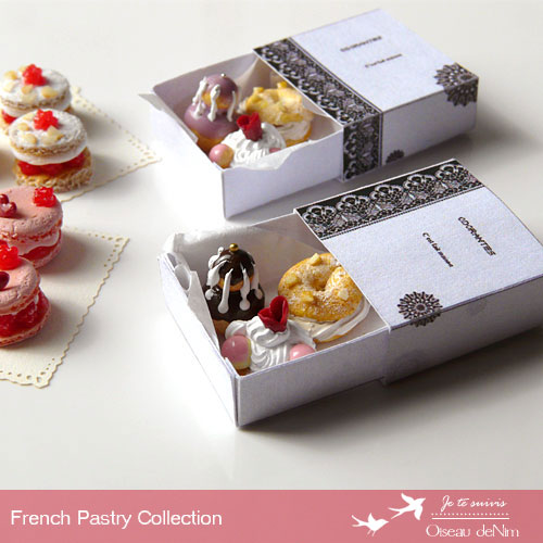 French-Pastry-Collection-1.jpg
