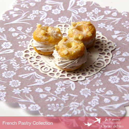 French-Pastry-Collection-4.jpg