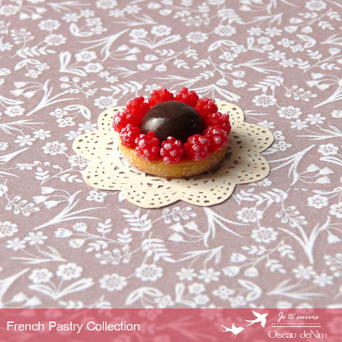 French-Pastry-Collection-5.jpg