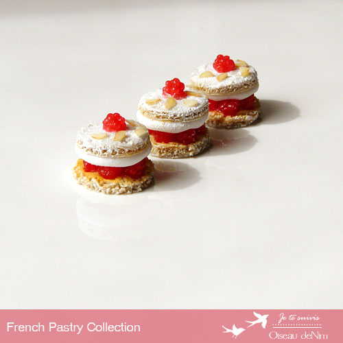 French-Pastry-Collection-2.jpg