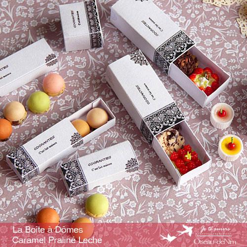Dome-Caramel-Praline-Leche-3.jpg