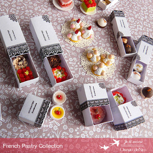 French-Pastry-Collection-3.jpg