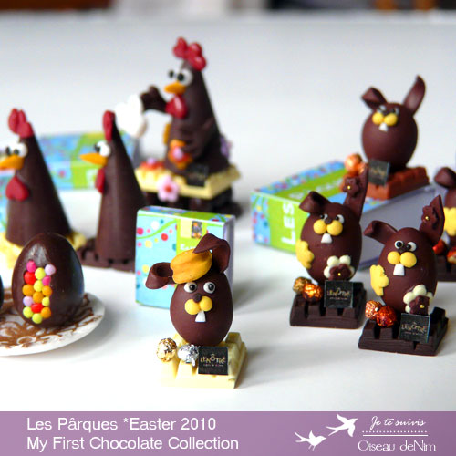 Easter-2010-Chocolate-collection-5.jpg