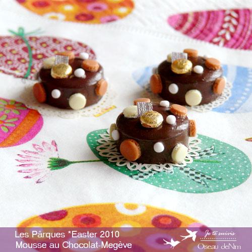 Easter-Mousse-au-Chocolat-1.jpg