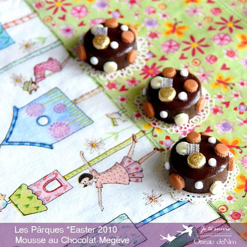 Easter-Mousse-au-Chocolat-5.jpg