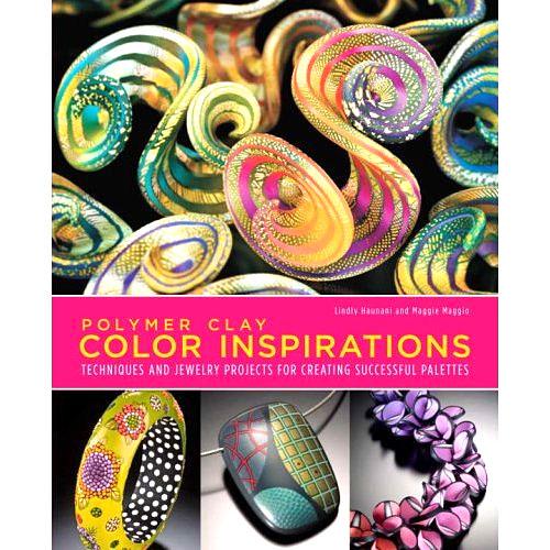 Polymer-Clay-Inspiration.jpg