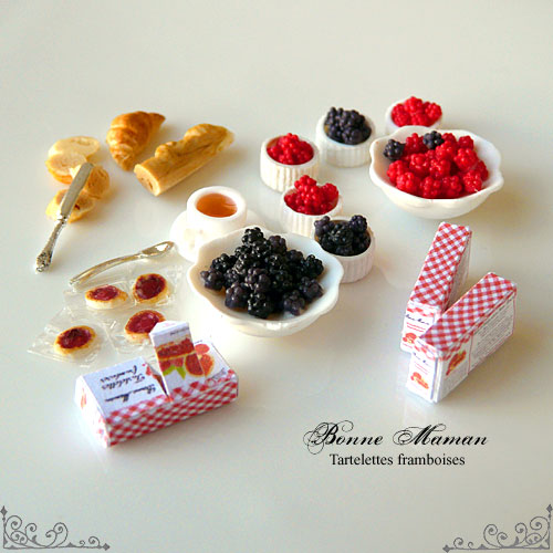 French-Biscuit-Collection-Bonne-Maman-5.jpg