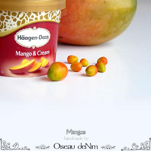 Mango-8.jpg