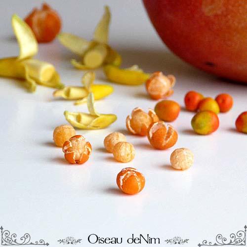 Tangerine-1.jpg
