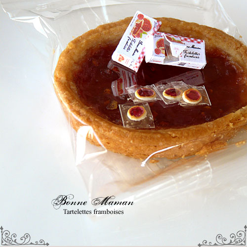 French-Biscuit-Collection-Bonne-Maman-2.jpg