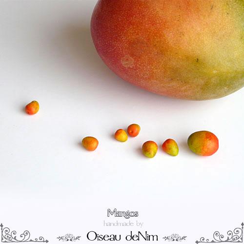 Mango-3.jpg