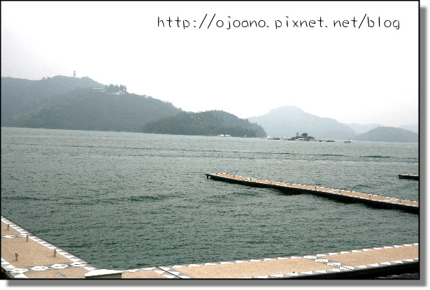 IMG_6890.JPG