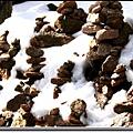 雪嶽山石.jpg