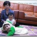 IMG_8394.jpg