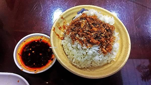 肉燥飯水餃 (2).JPG