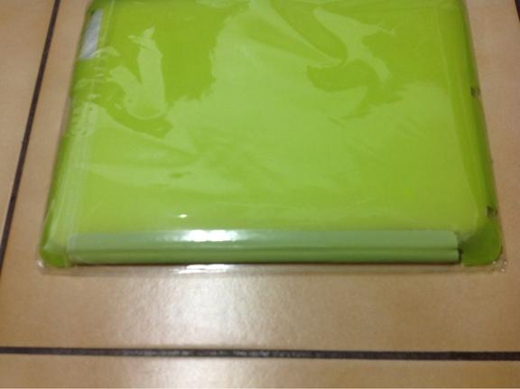 greenb.jpg