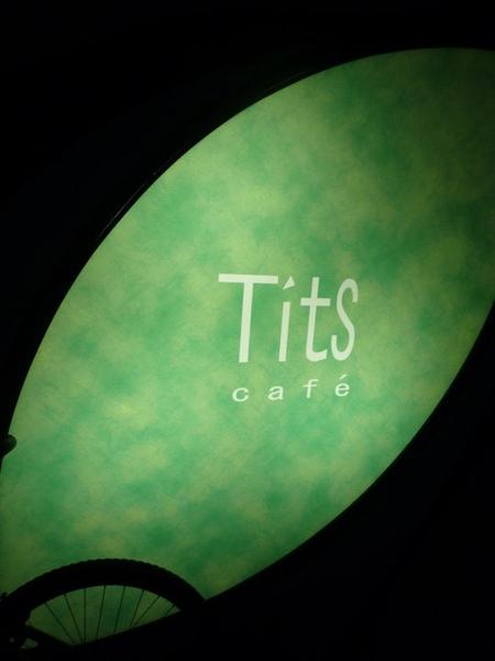 Tits cafe.jpg