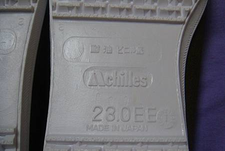 DSC03752.JPG