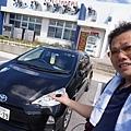 租車篇-OTS機場-領車攻略 (9).jpg