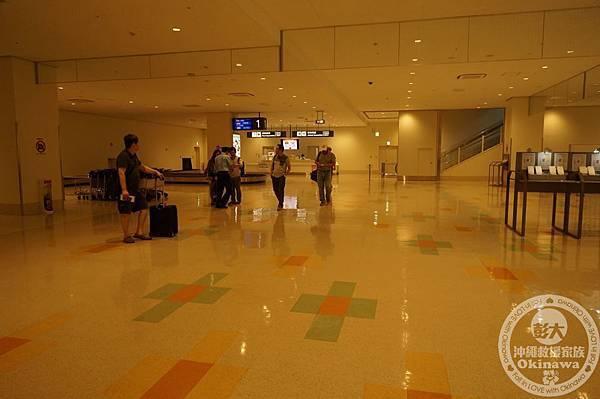 沖繩機場-入境攻略 (6).jpg