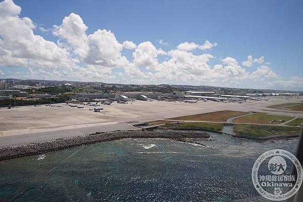 沖繩機場-入境攻略 (1).jpg