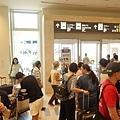 沖繩機場-入境攻略 (7).jpg