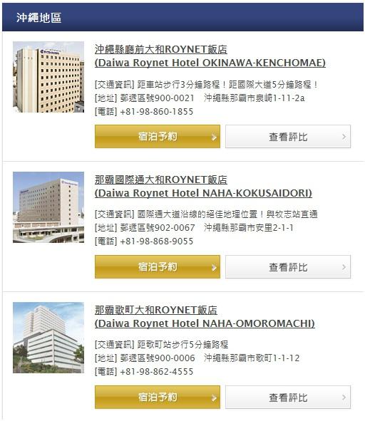 Daiwa Roynet Hotel.jpg