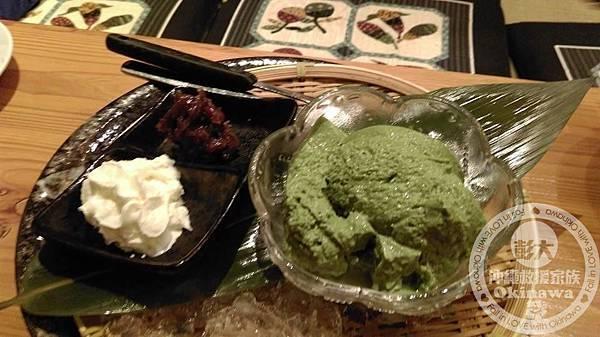 目利甜點 (4).jpg