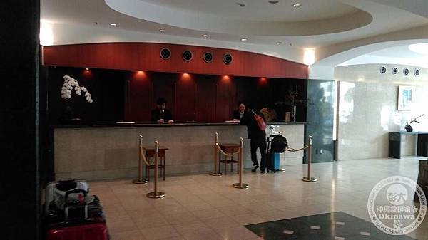 南西酒店 (2).jpg