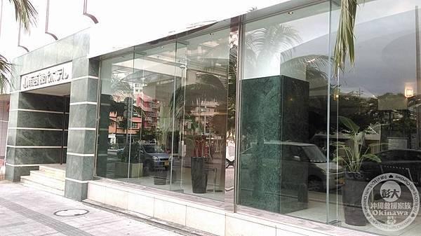 南西酒店 (1).jpg