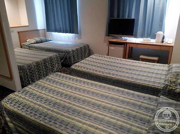 南西酒店 (11).jpg