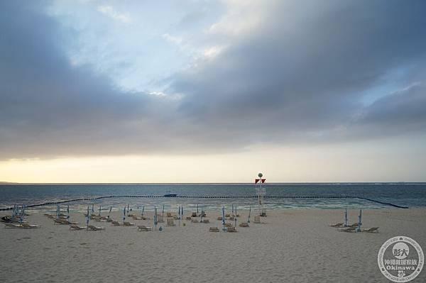 月光海灘-Moon Beach (12).JPG