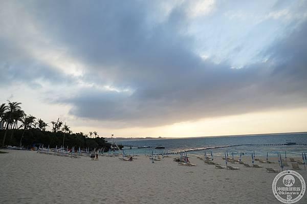 月光海灘-Moon Beach (13).JPG