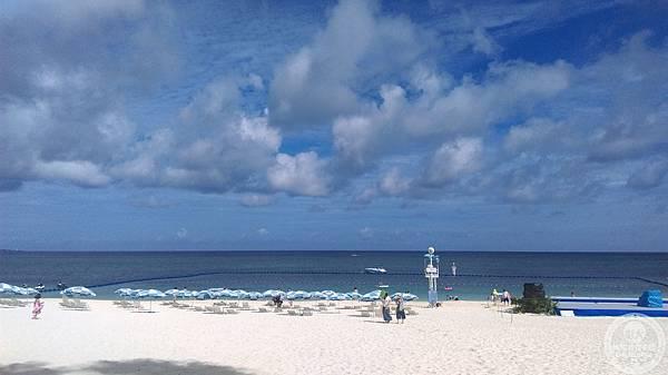 月光海灘-Moon Beach (15).jpg